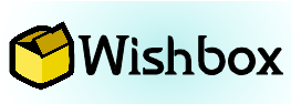 Wishbox.gr